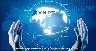 Chủ tịch HĐTV VNPT Phạm Đức Long: Khát vọng từ trái tim đưa Việt Nam thành cường quốc số