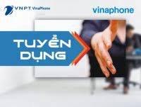 VNPT BRVT thông báo tuyển dụng 2019