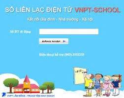 Nhiều ưu đãi cho khách hàng sử dụng dịch vụ sổ liên lạc điện tử - vnEdu của VNPT